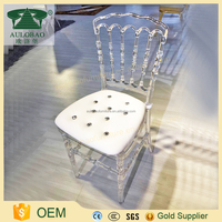 modern hotel furniture wholesale cheap plastic stacking chairs, stacking banquet chairs for wedding banquet