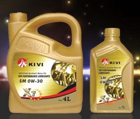 castrol industrial lubricants.engine oil 15w40.engine oil brand names