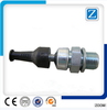 Pressure Reducing Air Valve