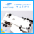 Hot sales standard size Taobao top big sellers welding automatic lambo door kit