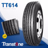12R22.5truck off road tyre for sale tbr tire with various size on sale 12R22.5