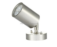 Top grade top sell led outdoor up and down wall light