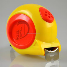 self-lock steel measuring tape,tape measure,steel tape measure with customized logo