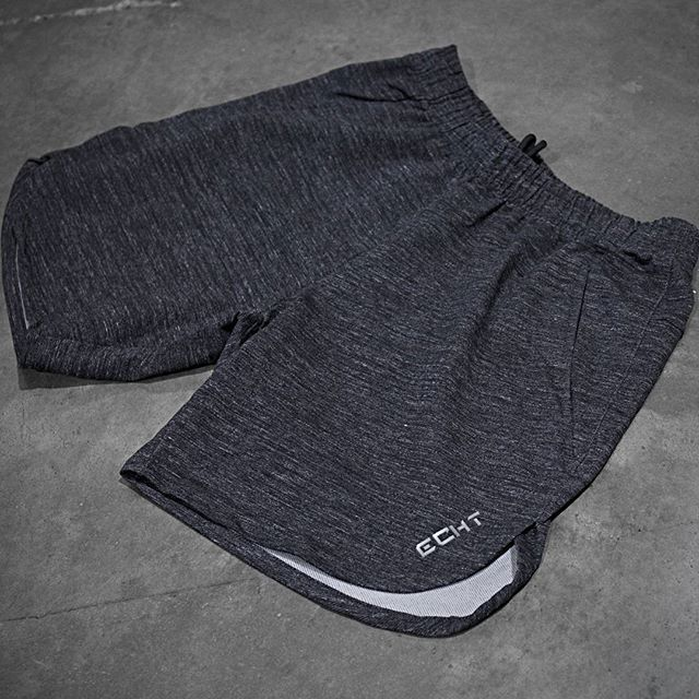 Fashion summer men casual quick dry breathable sportswear men shorts pants