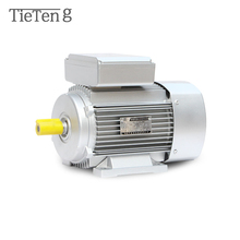 high torque low rpm electric motor single phase ac motor