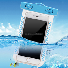 New Design Water Proof Dry Bag Waterproof Pouch Bag Dry Case Cover Mobile Phone