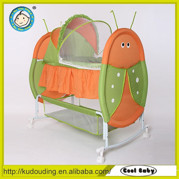 Wholesale china products baby cradle stand