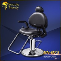 All Purpose salon Chair (BN-B73)