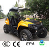 4 wheel motorcycle factory sale 200cc utv 4x4