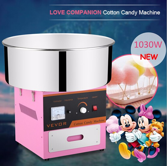 sweet candy manufacturing confectionery best choice candy making machine