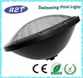 IP68 underwater swimming pool led pool lighing