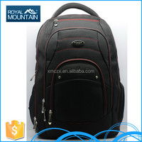 New design OEM 1.4kg leather laptop bag specification with great price