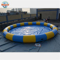 Round Inflatable Swimming Pool Inflatable Pool For Sale