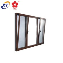 Home superb quality aluminum round window for sale & aluminum tilt turn windows