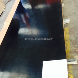 Alibaba China 18mm film faced plywood to cambodia