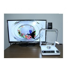 SD card digital visualizer 2Mega visual display, visual equipment for group training and conferences