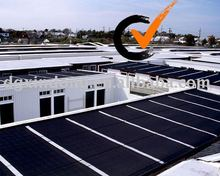 pool solar collector,maufacturer,china,rubber mat,absorber