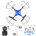 profession four axis aircraft 5.8g fpv drone for sale with three speed mode