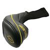 Custom Golf Cover Maker Driver Leather Head Cover Golf Driver Cover