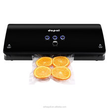 Automatic Vacuum Sealer Fresh Food Saver and Storage Vacuum Sealing System with Vacuum Bags