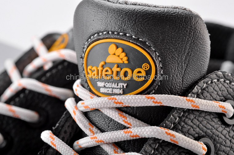 Best quality, factory price, cheap low cut safety shoes