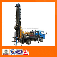 portable drilling rigs for sale truck mounted water well drilling rig price
