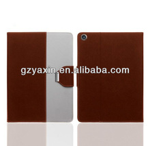 Latest design leather phone case,new cases leather phone case,branded phone cases for ipad5
