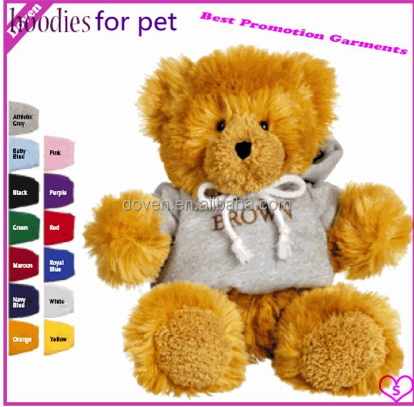 dog clothes pet clothes dog hoodie