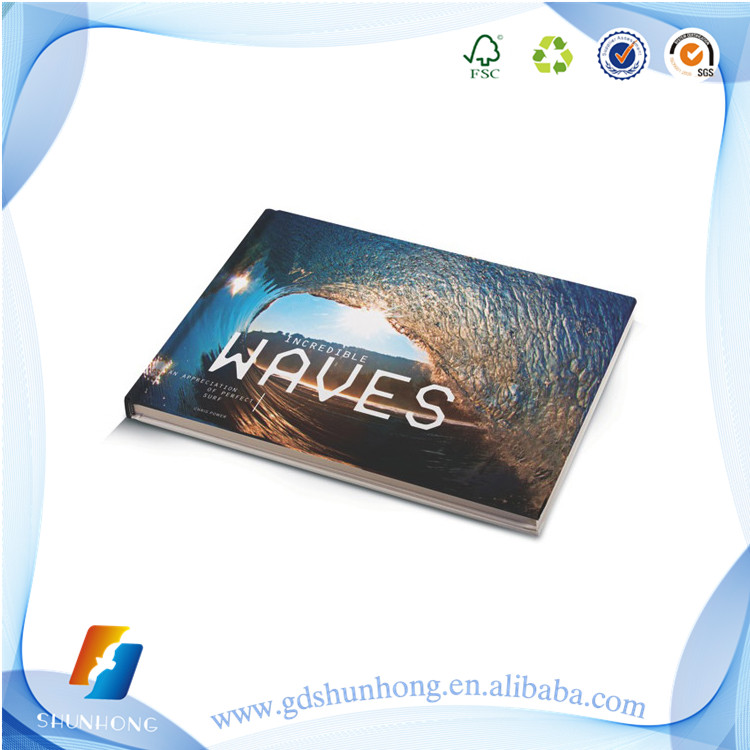 Top Quality soft cover lined exercise book binding printing wholesale online