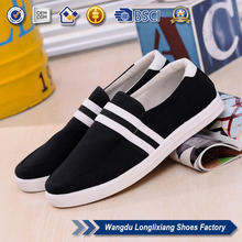 High quality men summer shoes casual fashion mens shoes