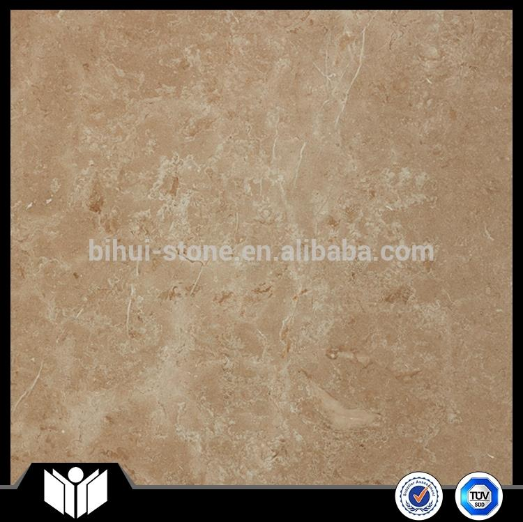 Top quality dining table set cold stone marble slab