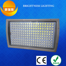 IP65 waterproof dustproof led project-light lamp 150w ,two years warranty