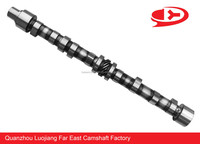 Engine spare parts 12R Camshaft for TOYOTA