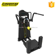 Hot Selling Commercial Fitness Machine KDK8808 Multi Hip With Good Price