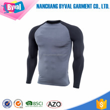Dry Fit Sportwear T-Shirt 100% Polyester Cycling Jersey For Men Design Your Own Cycling T Shirt