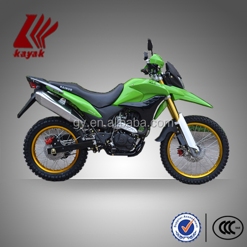 2016 New XRE Model 250cc dirt bike,KN250-3A