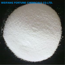 Good Price Ammonium Bicarbonate NH4HCO3 Used For Biscuits