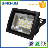 90-100lm/w LG Chip led flood light 30w,30w led flood light,30 watt led flood light