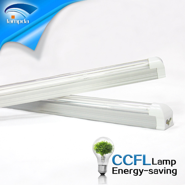 24w 1200mm CCFL LED Tube Lamp Fluorescent Bulb Replacement T8 Light