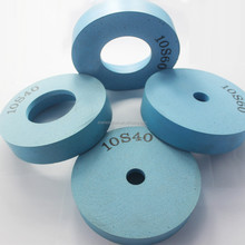 diamond polishing pads for glass polishing/sharpening tool/glass sharpening wheel