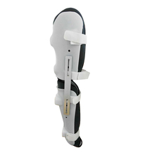 FULI wholesale leg fracture rehabilitation devices knee support