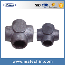 Sand Casting Buyers Iron Brackets Manufacturers Covers