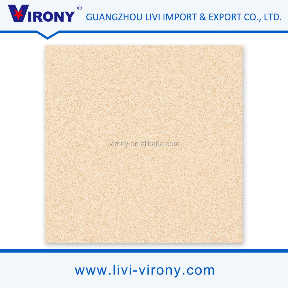 Promoton wholesale 6.8-7MM thickness virony interior floor tiles for kitchen