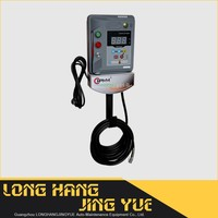Luxury Quality Wholesale Cost Effective Newest Model Michel Tyre Sealer And Inflator