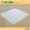 indoor acoustic panel made in china