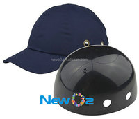 safety bump caps and hats ,head protection products,industrial baseball bump caps
