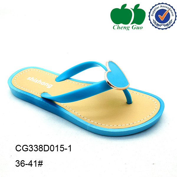 fashion popular sexy feet flip flops customise