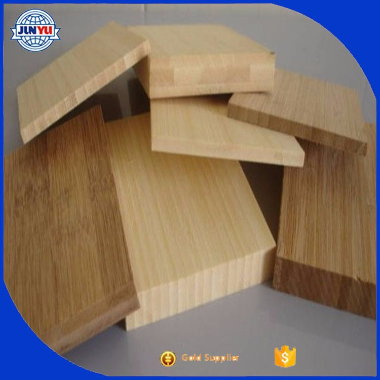 safety eco friendly bamboo lumber wholesale price
