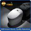/product-detail/humanize-design-elegant-smart-toilet-for-sale-60595287266.html