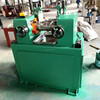 XK-160 Two-roll lab rubber mixing mill / open lab mixing mill